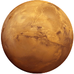 -Mars Exploration program-