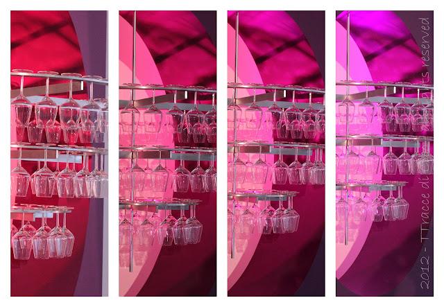 #langheroero2012,alba, vinum, tour enogastronomico