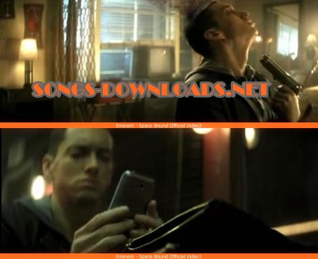 Flv Video Download Latest Eminem Space Bound Music
