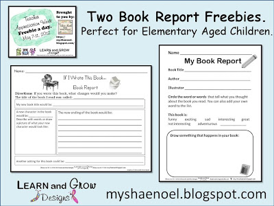 book report websites click here download quot wrote this book – High School Book Report Outline