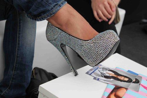 Zapatos para fiesta | Moda, zapatos y tendencias