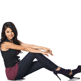 selena_gomez_png_by_aylueditions-d3hkomy.png