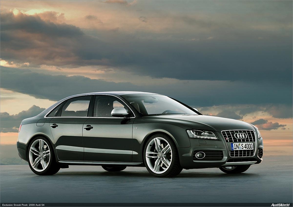 http://1.bp.blogspot.com/-3cbNPH3ndp0/T2VKGX8lqpI/AAAAAAAAAXo/ng0MOpf9OV8/s1600/Audi-A4-2012-Black.jpg