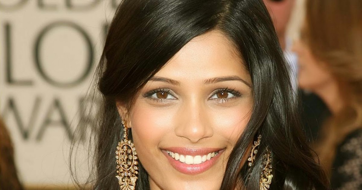 Bollywood Stars Biblio...