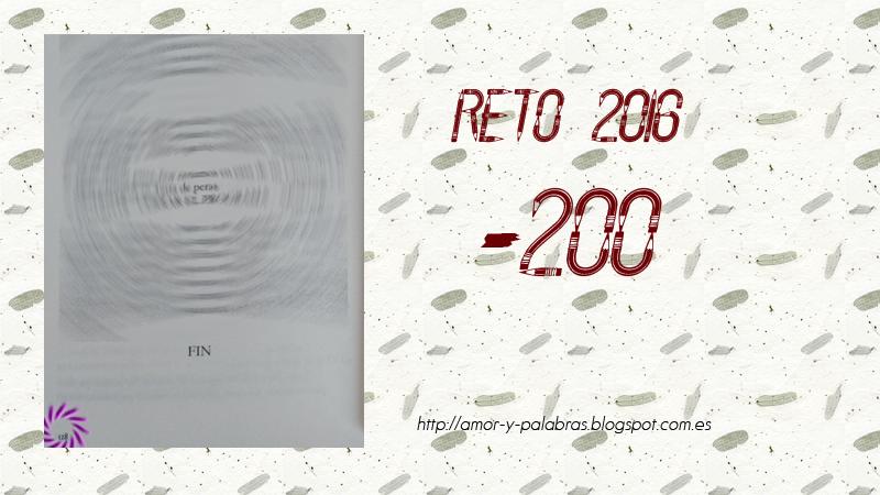 Reto -200