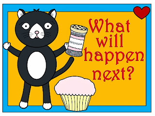 http://www.4shared.com/office/RwlmKnlC/cat_cupcake_poster.html