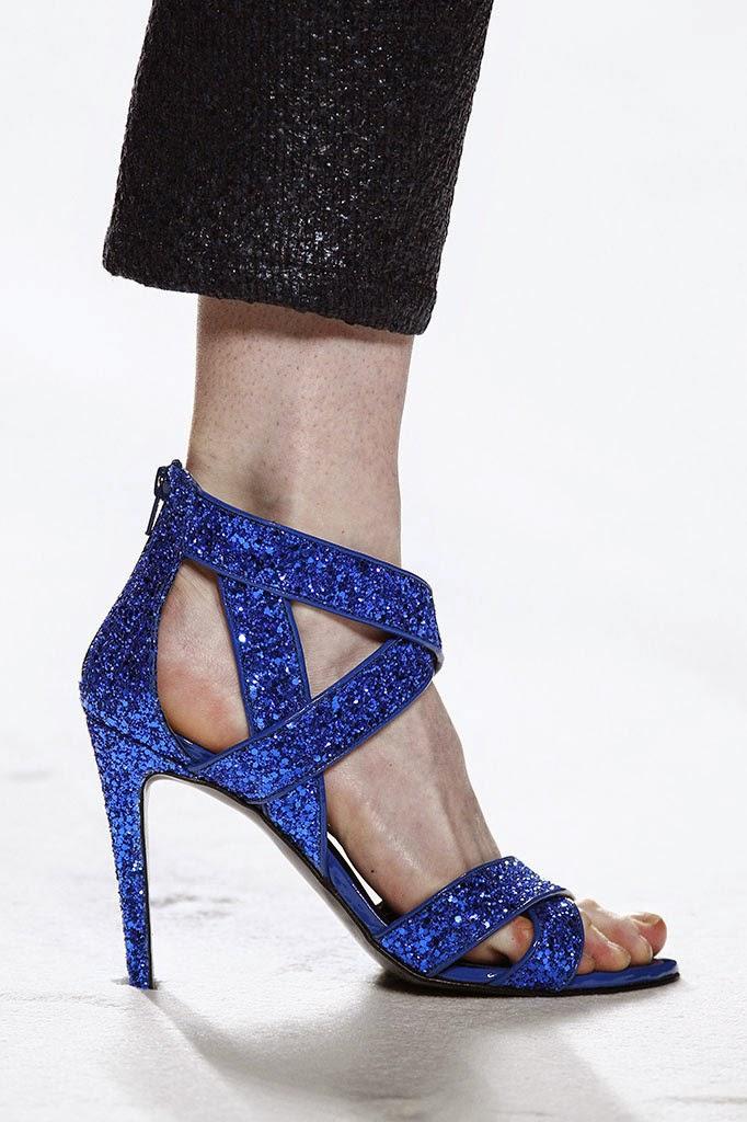 juanjooliva-elblogdepatricia-shoes-calzado-mercedesbenzfashonweekmadrid