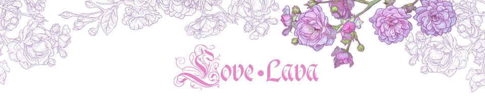 love_lava