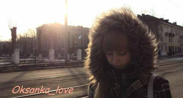 oksanka_love*