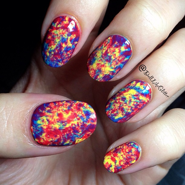 Saving the world one nail at a time my top 10 nail art designs my top 10 nail art designs prinsesfo Image collections