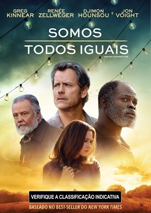 Somos Todos Iguais BluRay Torrent Download
