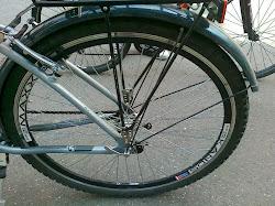 mój rower (1)