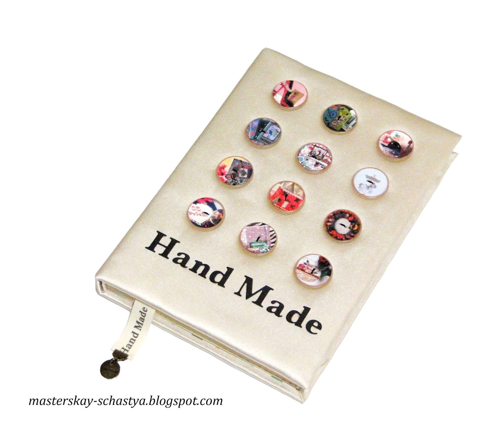 http://masterskay-schastya.blogspot.com/2014/12/notebook-handmade.html