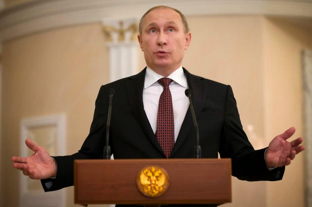 Angela Merkel, donyecki szakadárok, Kelet-Ukrajna, minszki tárgyalások, Oroszország, tűzszünet, Ukrajna, ukrán válság, Vlagyimir Putyin,