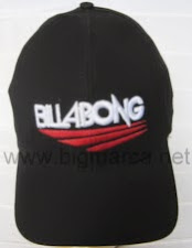 BN 1454  BILLABONG