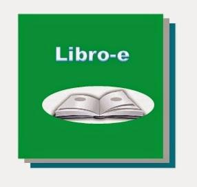 Logo libros electrónicos