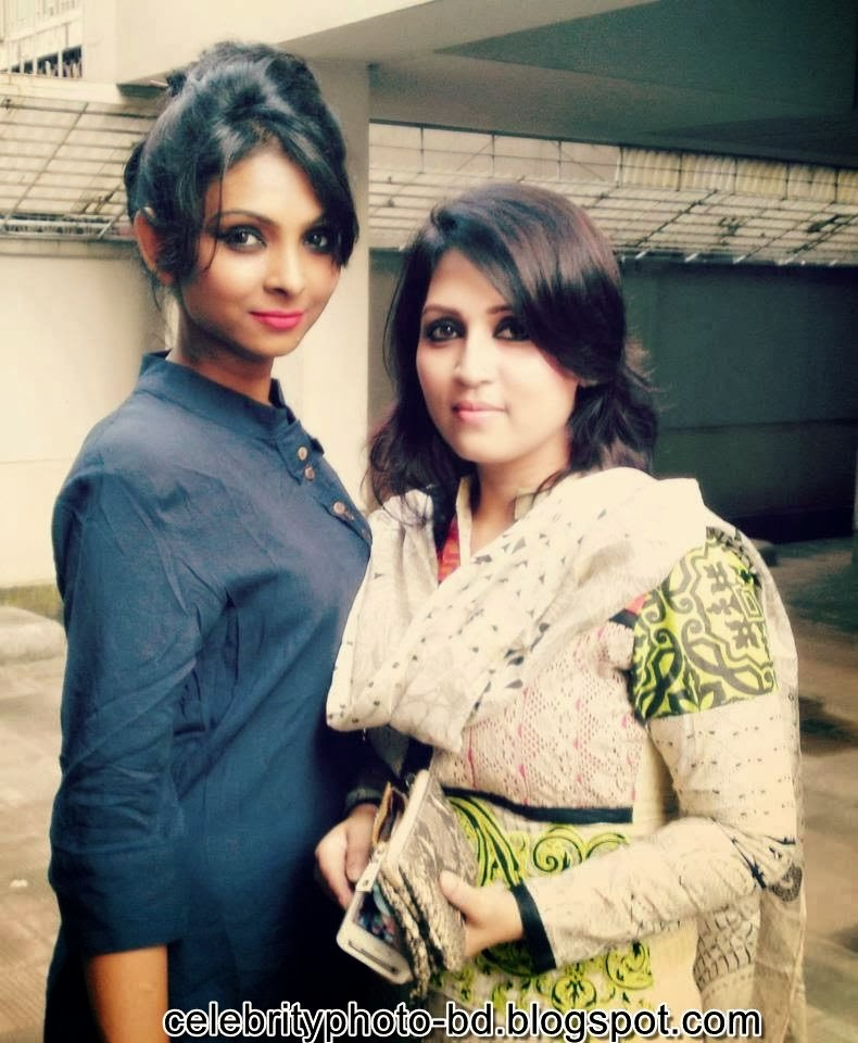 Bangladeshi+model+Naushin+Laila006