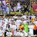 Real Madrid: 2014, un año lleno de títulos.