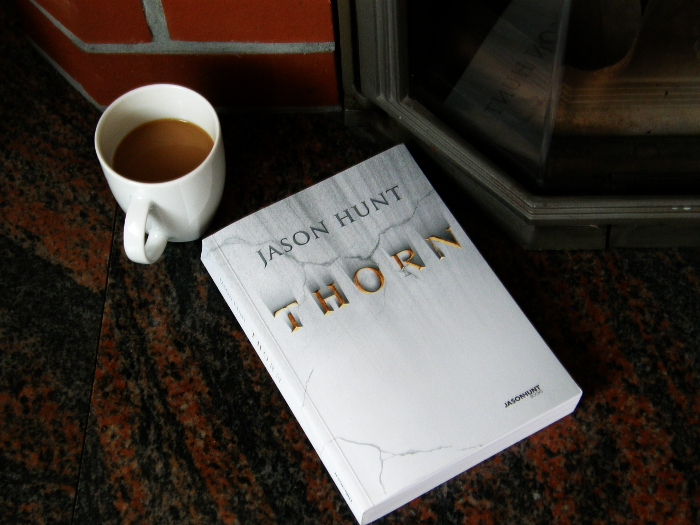 http://www.monikabregula.pl/2015/08/jason-hunt-thorn.html