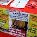 « Pas de prison pour Gaëtan » : en campagne contre la répression
