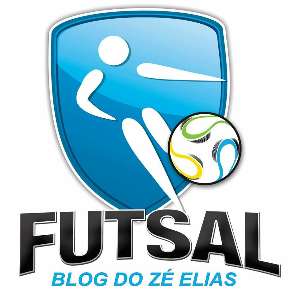 Blog do Zé Elias