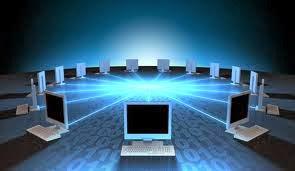 sistem-informasi-basis-komputer