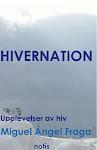 HIVernation