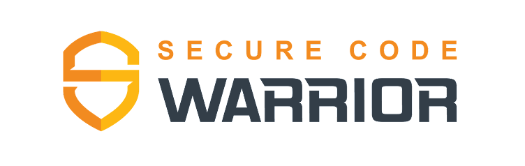 SCW Secure Coding Blog
