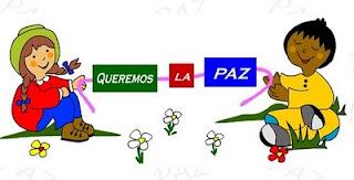 Juegos de la paz