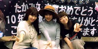 Takahashi-Minami-Dalam-Event-Handshake-Besar-Terakhirnya-Bersama-Kojima-Haruna-dan-Takahashi-Minami