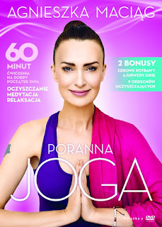 Agnieszka Maciąg_Joga_3ho