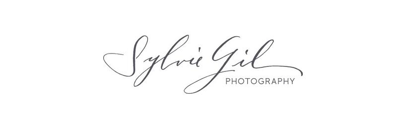 Sylvie Gil Photography