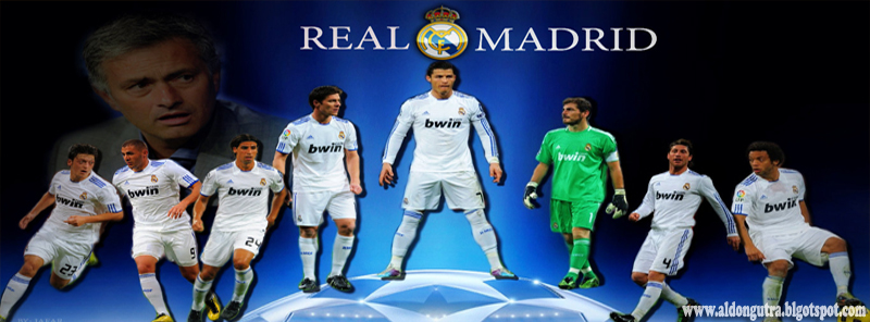 Sampul FB Hala Madrid