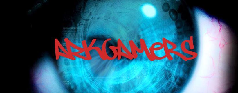 Ark Gamers