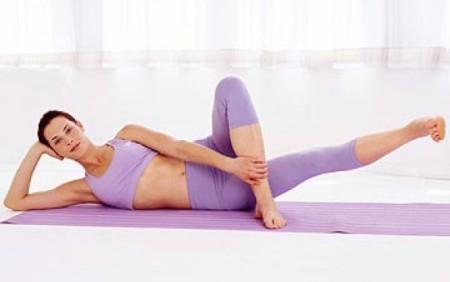 senam pilates: Tips Langsing – Senam Pilates Kurniandiko