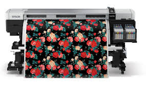 Epson SureColor SC-F9270 Driver Download, Specification, Overview