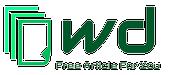 WD Blog