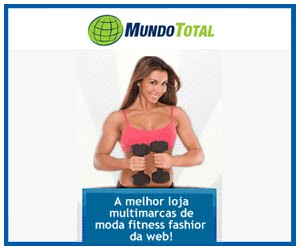 Mundo Total Fitness