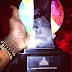 Wizkid wins African Artist of the Year at Ghana Music Awards