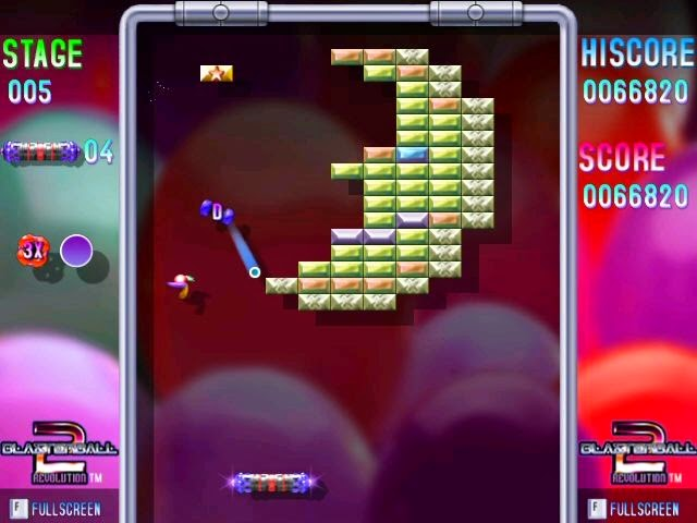blasterball 3 free download