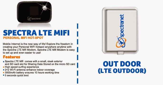 Unlimited Wireless High Speed Internet - UnlimitedToGo