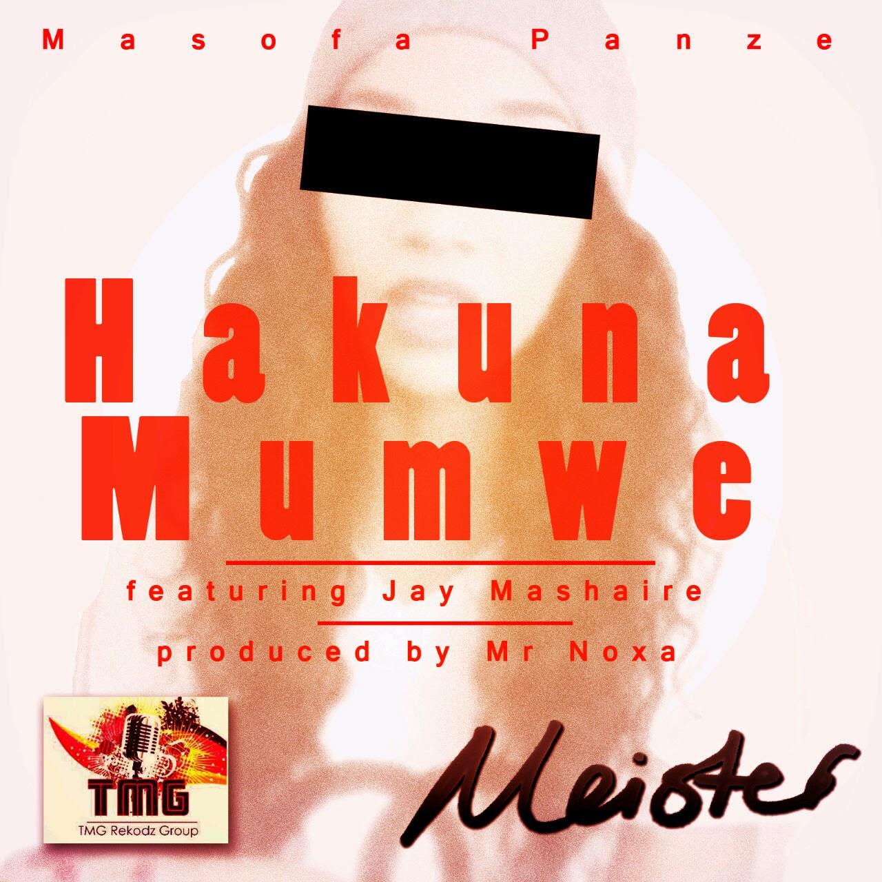 http://www.hulkshare.com/meisterminds/hakuna-mumwe