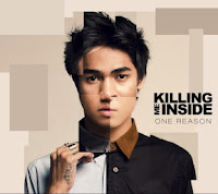 Download Lagu Killing Me Inside - Melangkah