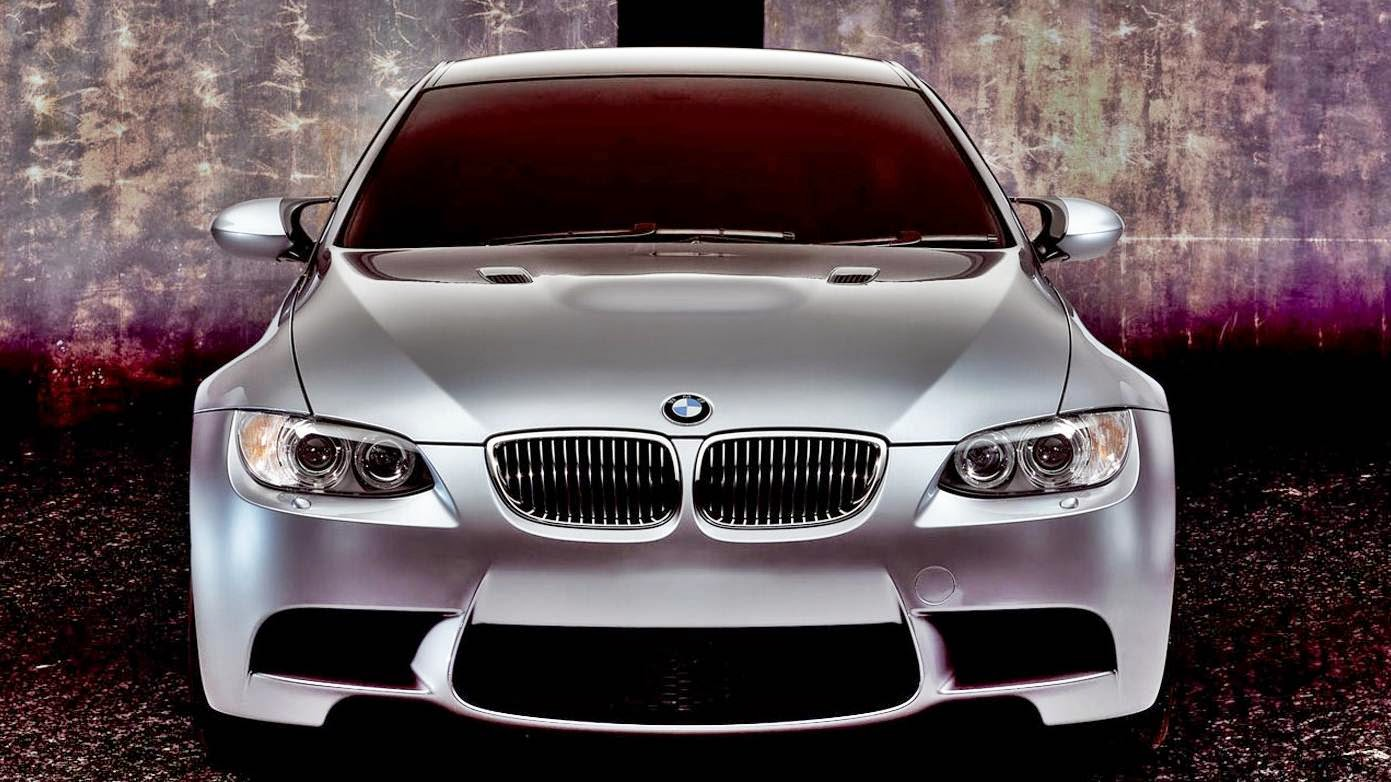 2007 Bmw M3 for Sale wallpapers