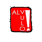 Al Vulo