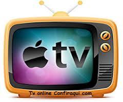 TV Sind-UTE/MG