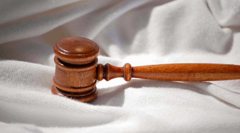 Reglamento y Derecho administrativo