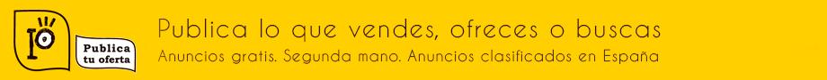 El Blog de Publicatuoferta.com