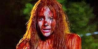 Para divulgar 'Carrie, a Estranha', produtores fazem pegadinha assustadora
