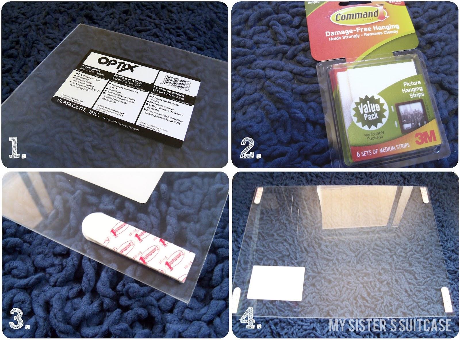 http://1.bp.blogspot.com/-3d839u2iS6s/Tz3vO0h-EKI/AAAAAAAAA68/NCmY1D90uyQ/s1600/dry+erase+board_materials.jpg